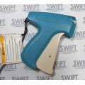 Этикет-пистолет со стандартной иглой Avery Dennison GP. Система Swiftach.