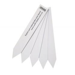 "Бирка ""колышек"" для маркировки растений 104х18 мм (1000 шт)"