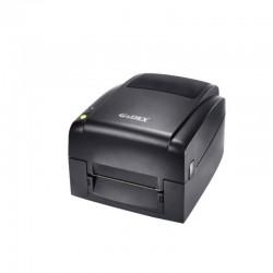 Термотрансферный принтер GoDEX EZ130 (печать на сатине, нейлоне)