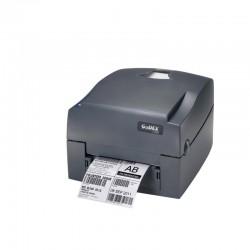Термотрансферный принтер GoDEX G500 UES