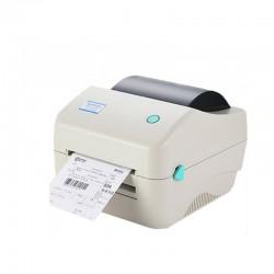 Термопринтер Xprinter ХР-450B