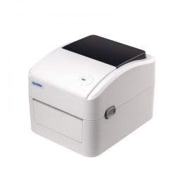 Термопринтер Xprinter XP-420B