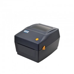 Термопринтер Xprinter XP-DT426B