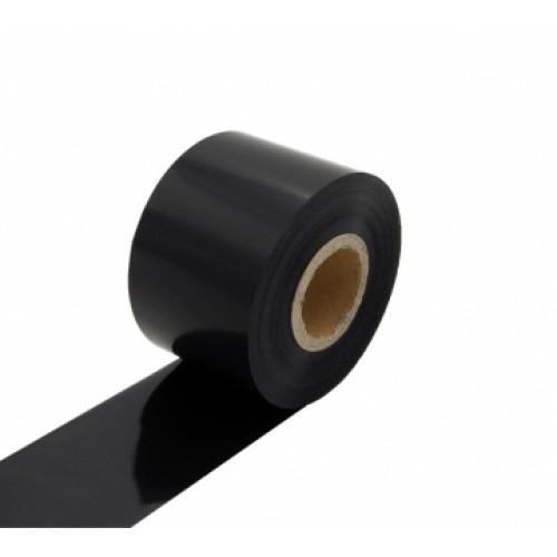 Риббон 90 мм WAX/Resin RF45, 270 м/25.5 мм